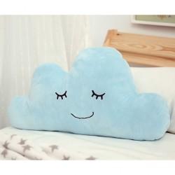 γαλάζιο συννεφάκι