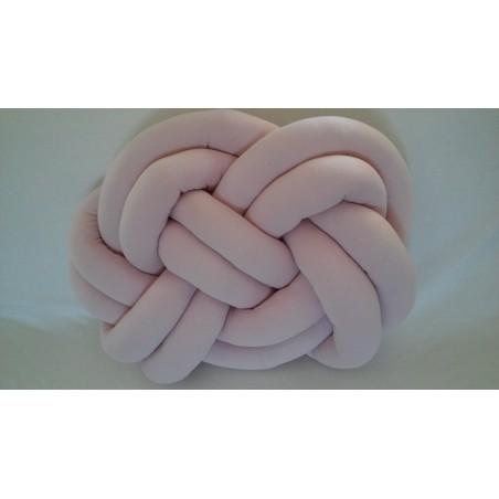 Μαξιλάρι πλάτης-θηλασμού 40χ55